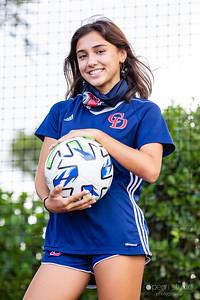 2020_ms_g_soccer-33