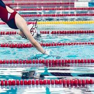 2020_swim-29