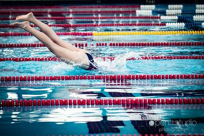 2020_swim-30