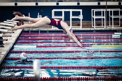 2020_swim-28
