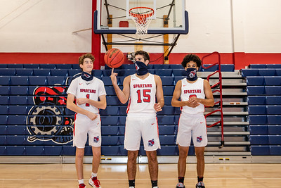 2020_v_b_basketball-4