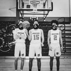 2020_v_b_basketball-10