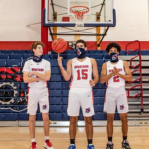2020_v_b_basketball-5