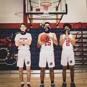 2020_v_b_basketball-8