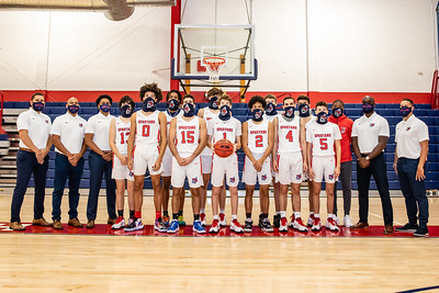 2020_v_b_basketball-2