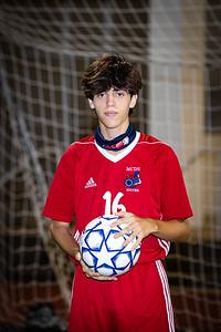 2020_v_b_soccer-24