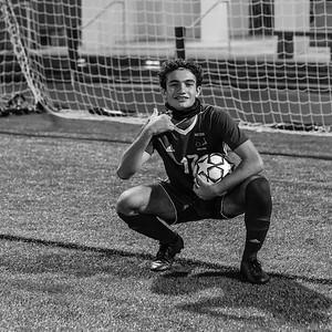 2020_v_b_soccer-11