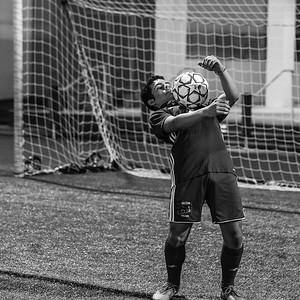 2020_v_b_soccer-6