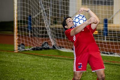 2020_v_b_soccer-5