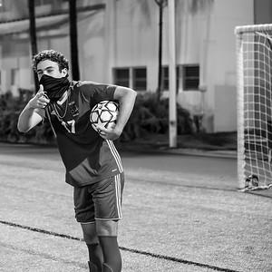 2020_v_b_soccer-14