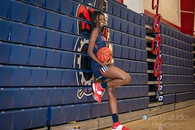 2020_v_g_basketball-22
