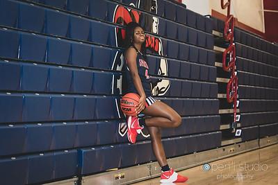2020_v_g_basketball-26