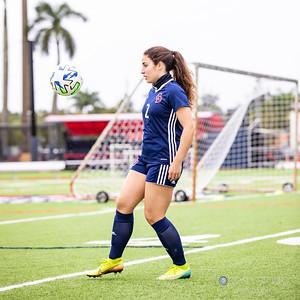 2020_v_g_soccer-53