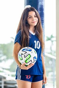 2020_v_g_soccer-14