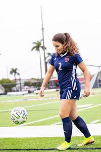 2020_v_g_soccer-46
