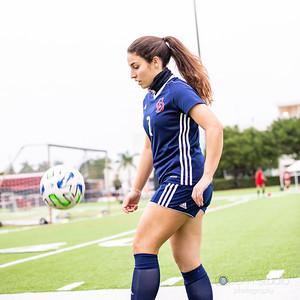 2020_v_g_soccer-48