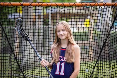 2021_jv_g_lacrosse-28