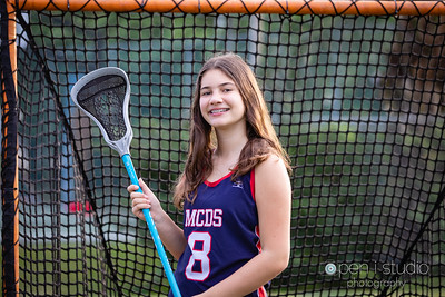 2021_jv_g_lacrosse-17