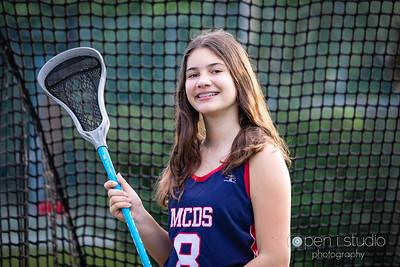 2021_jv_g_lacrosse-16