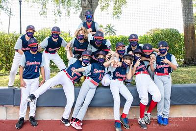 2021_ms_baseball-25