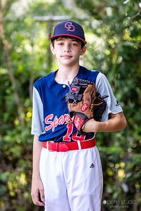2021_ms_baseball-2