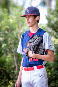 2021_ms_baseball-22