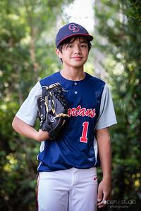 2021_ms_baseball-7