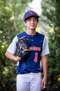 2021_ms_baseball-6