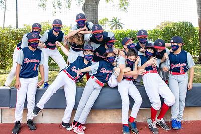 2021_ms_baseball-26