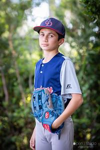 2021_ms_baseball-8