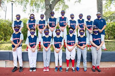 2021_ms_baseball-24