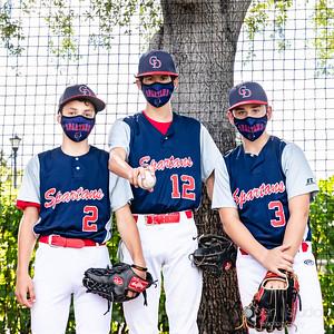 2021_ms_baseball-28
