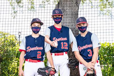 2021_ms_baseball-27