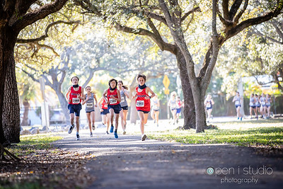 2021_ms_cross_country-39