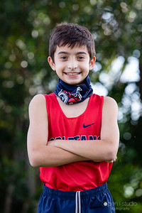 2021_ms_cross_country-6