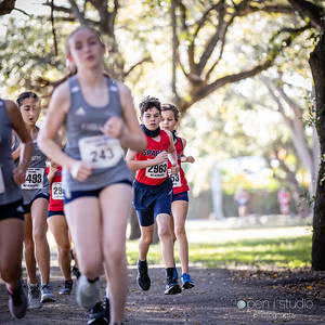 2021_ms_cross_country-48