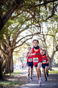 2021_ms_cross_country-42