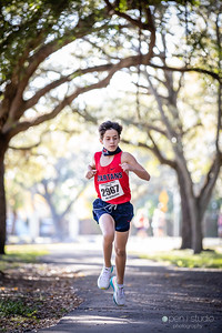 2021_ms_cross_country-37