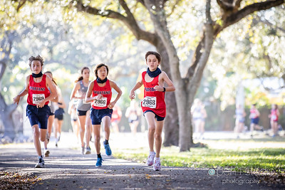2021_ms_cross_country-40