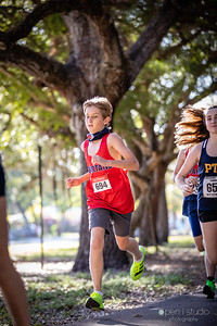 2021_ms_cross_country-47