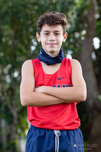 2021_ms_cross_country-10