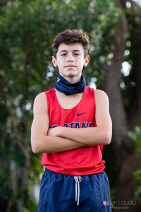 2021_ms_cross_country-9