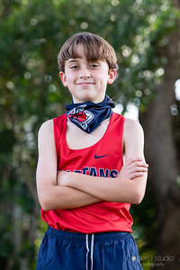 2021_ms_cross_country-15