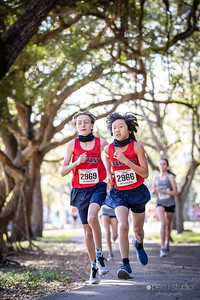 2021_ms_cross_country-45