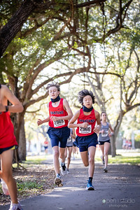 2021_ms_cross_country-44