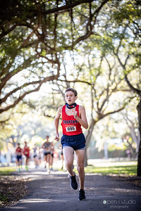 2021_ms_cross_country-46