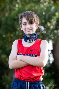 2021_ms_cross_country-16