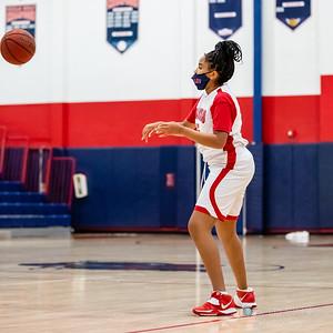 2021_ms_g_basketball-27