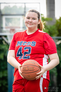 2021_ms_g_basketball-5