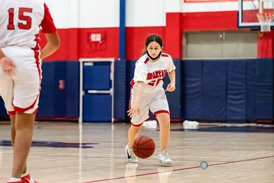 2021_ms_g_basketball-30